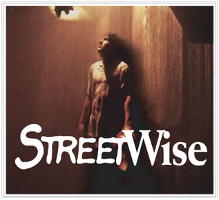 Street Wise Movie